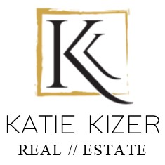 Katie Kizer Homes